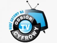 cyfTV.jpeg