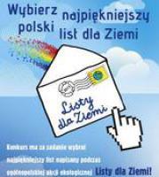listy_dla_ziemi.jpeg