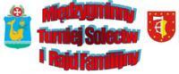 logo_Turniej_2013.jpeg