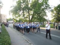 Gminna Orkiestra Dęta Cisek