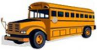 bus1.jpeg