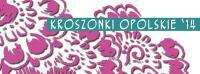 KroszOp2014.jpeg