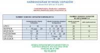 Harmonogram1.jpeg