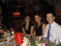 Noc Sylwestrowa 2009/2010