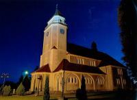 Kościół_Cisek1.jpeg