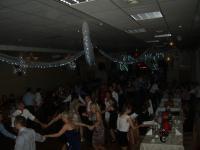 Bal sylwestrowo-noworoczny Cisek 2012/2013