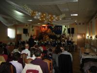 Galeria Koncert Noworoczny 2011