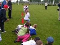 MŚ Dzieci w Piłce Nożnej Cisek 2006