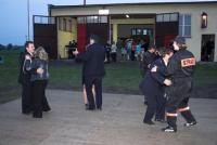 Dzień Strażaka 2006