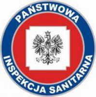 logo_PIS.jpeg