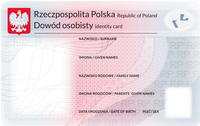 nowy_dowod.png